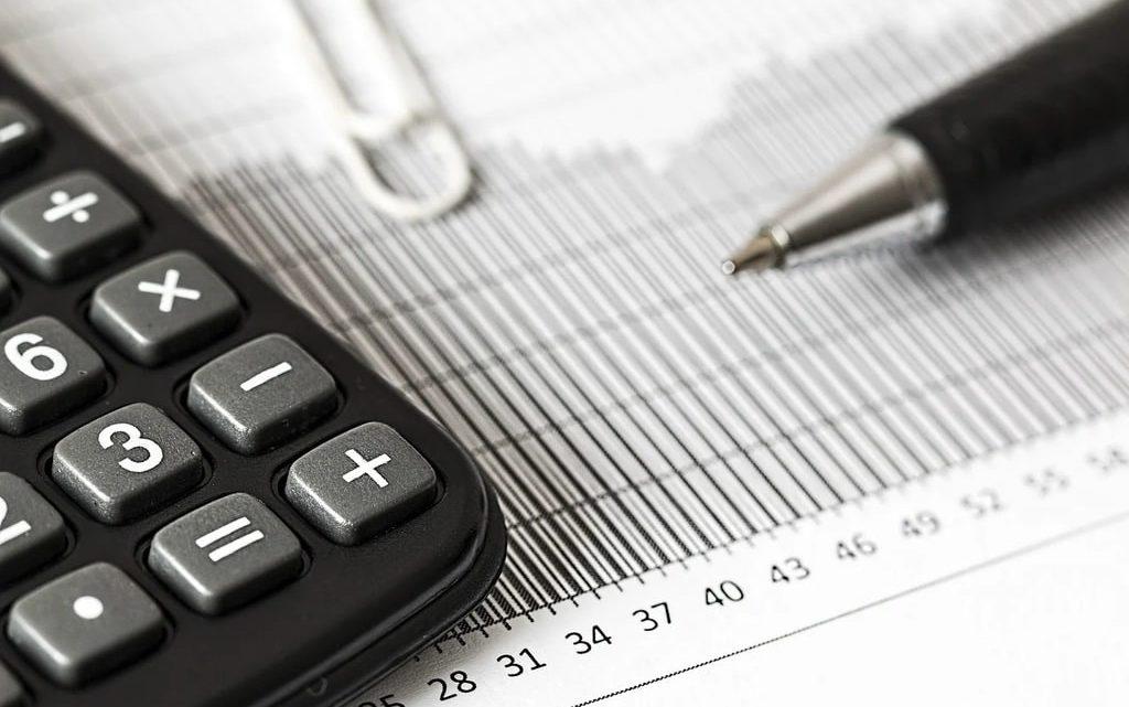 Quel est le logiciel SaaS de comptabilité le plus adapté aux PME ?