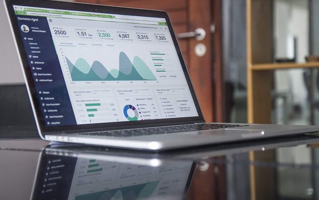 Top 3 des logiciels SaaS de gestion d'entreprise